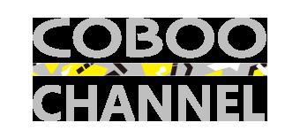 COBOO CHANNEL 【コブーチャンネル】