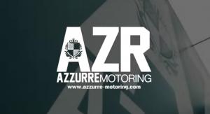 AZZURRE MOTORING