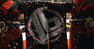 LIBERTY WALK - 2017 Geneva International Motor Show